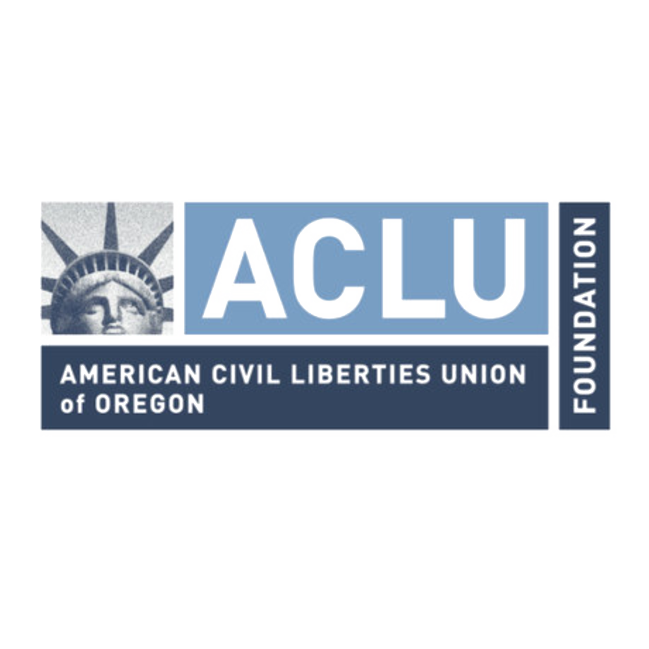 ACLU 3.png