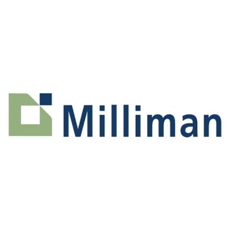 Milliman.png