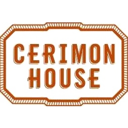 Cerimon House.png