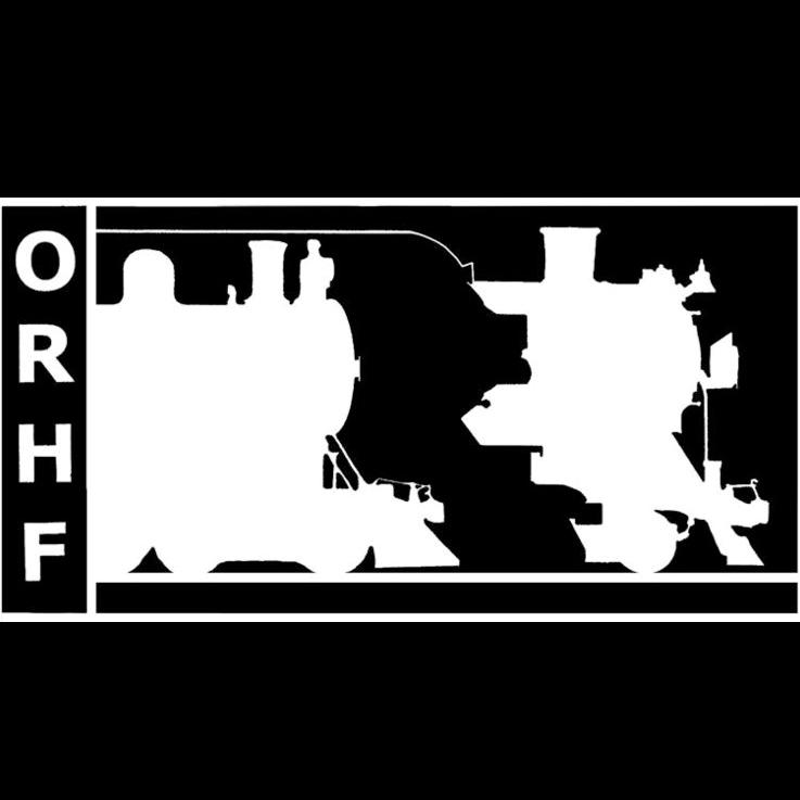 ORHF.png