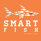 Smart Fish.png