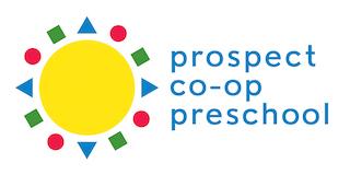 prospect preschool