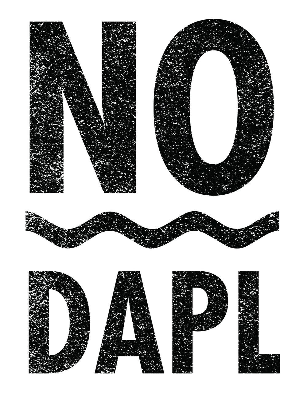 NODAPL-06.jpg