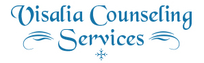 Visalia Counseling Services
