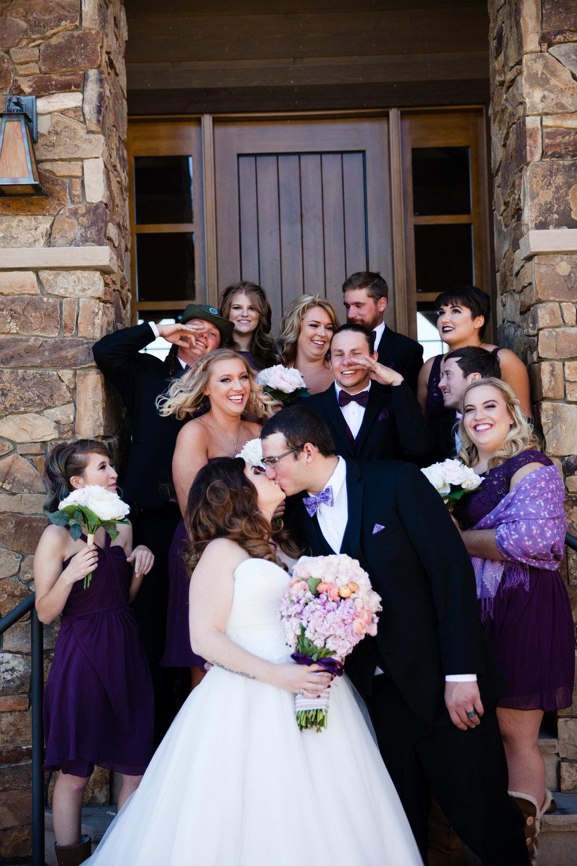 Colorado Wedding458.jpg