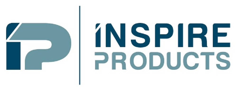 Inspire Products