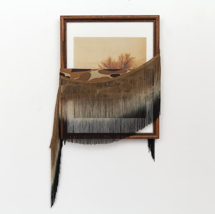 A Pretender of Dead Leaves, 2015