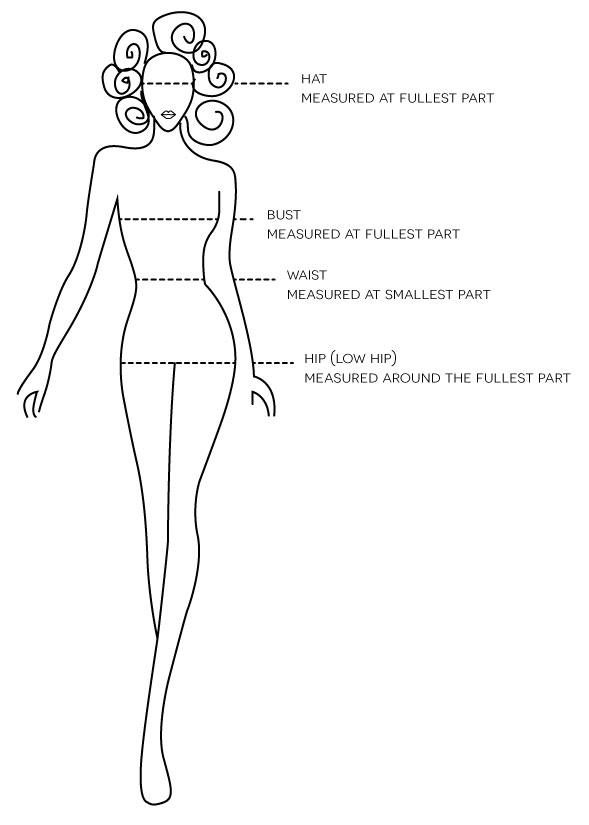 size-chart02.jpg