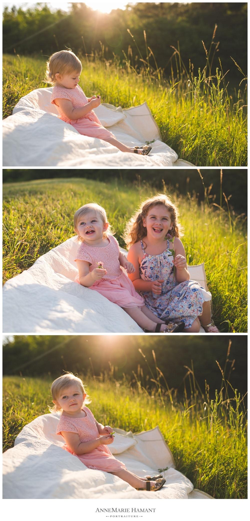 LehighValleyPhotographerAnneMarieHamant_0132.jpg