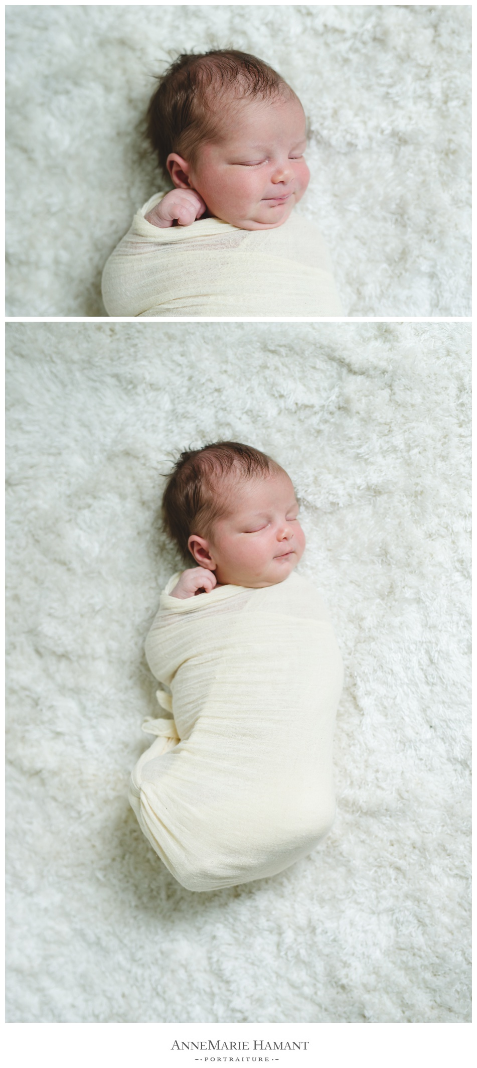 Lehigh Valley Bucks County newborn photographer