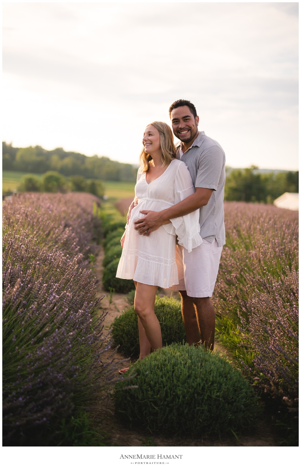Bucks County Family, Child, Maternity Photographer