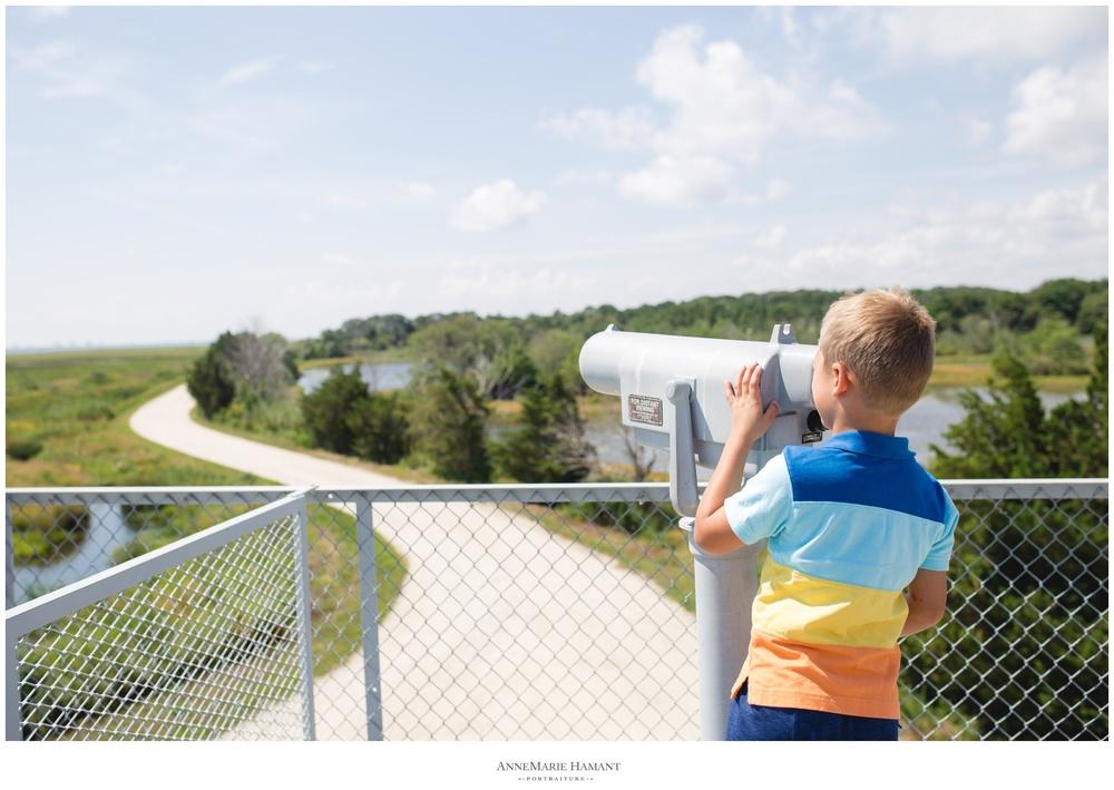 Lehigh Valley, Bucks & Montgomery County PA family photographer