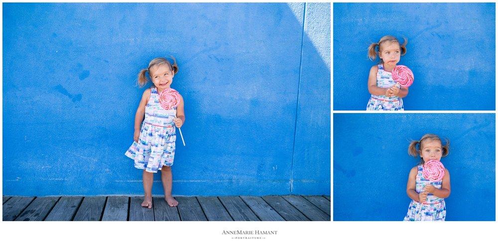 LehighValleyBucksCountyFamilyChildPhotographerAnneMarieHamant_0477.jpg