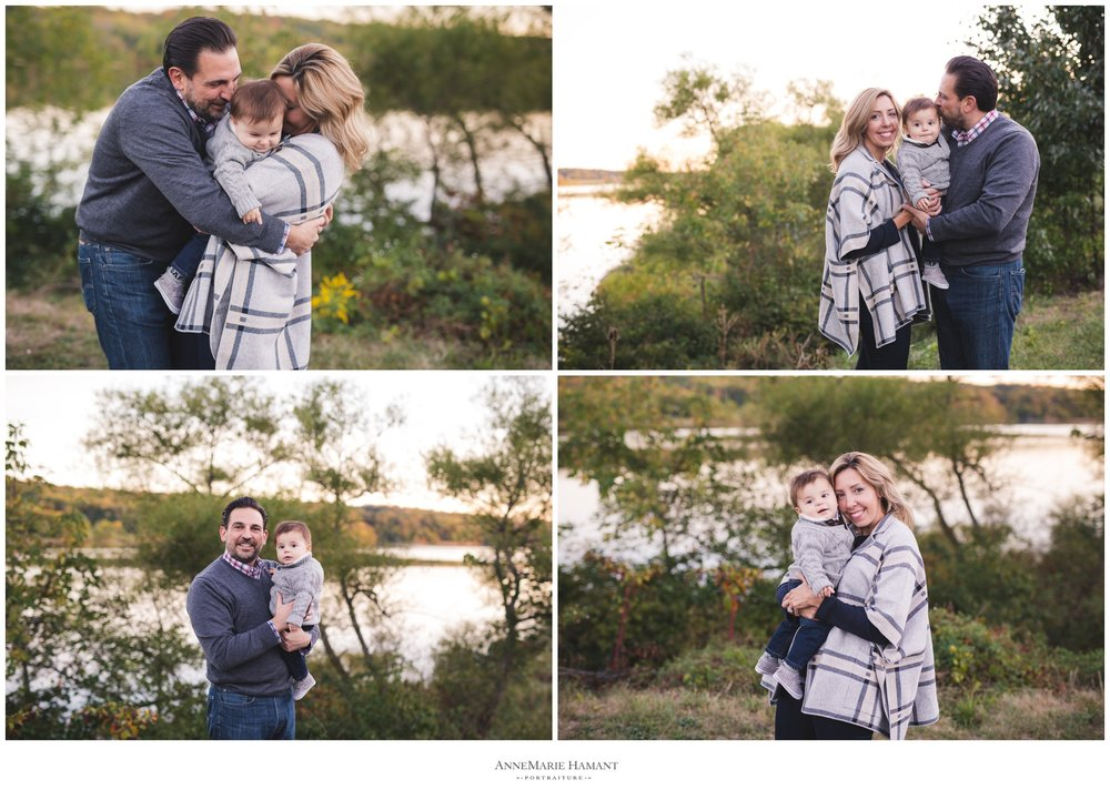 Bucks County and Lehigh Valley Baby Child Family Photographer