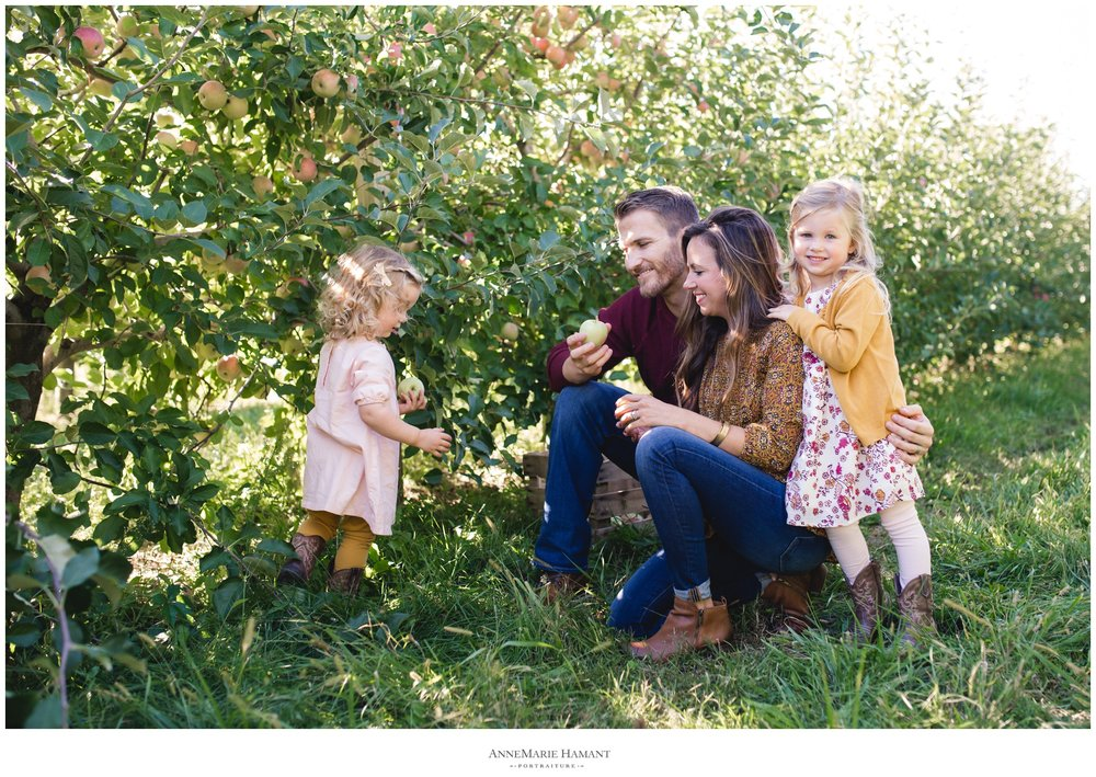 Lehigh Valley Bucks County Lifestyle Family Photographer