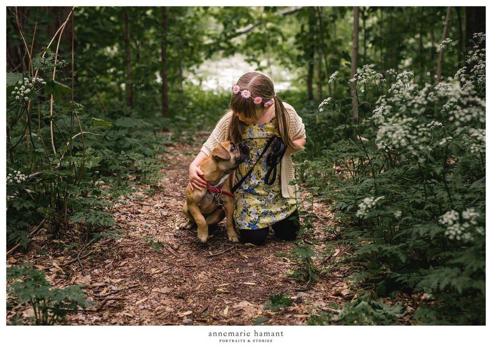 AnneMarieHamantPhotography_www.annemariehamant.com-LehighValleyPA-_0812.jpg