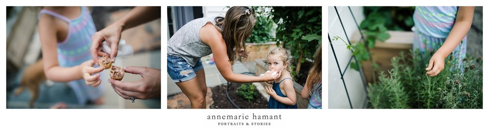 AnneMarie Hamant Portraits and Stories Lehigh Valley Photographer