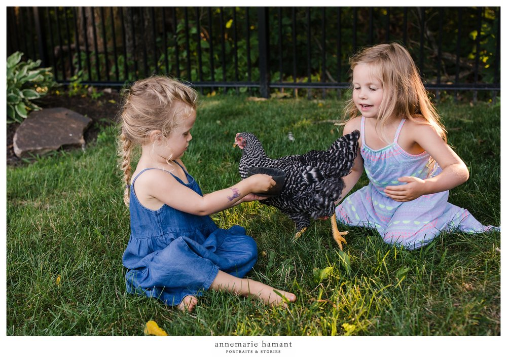 AnneMarieHamantPhotography_www.annemariehamant.com-LehighValleyPA-_1307.jpg