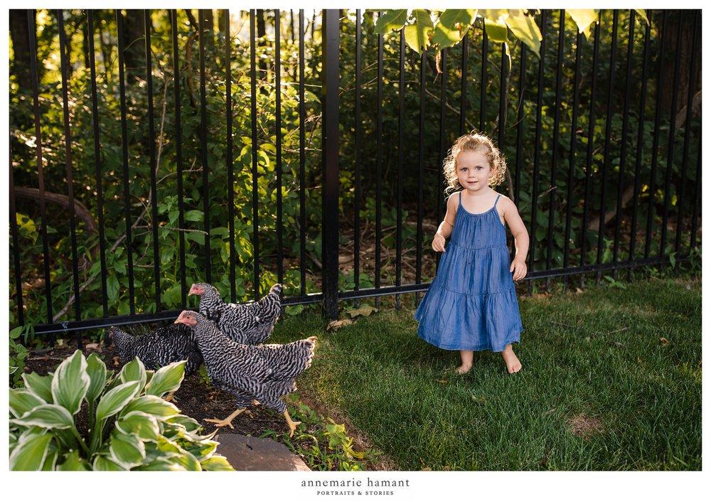 AnneMarieHamantPhotography_www.annemariehamant.com-LehighValleyPA-_1350.jpg