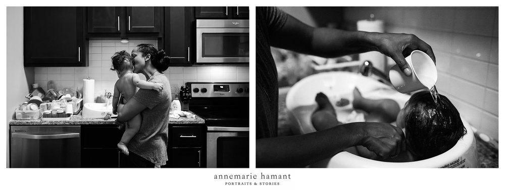 AnneMarieHamantPhotography_www.annemariehamant.com-LehighValleyPA-_1449.jpg