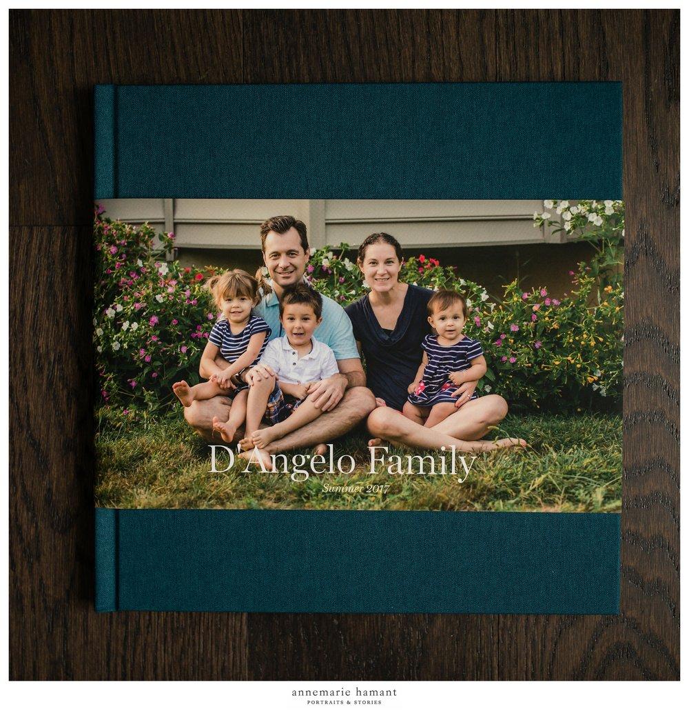 AnneMarieHamantPhotography_www.annemariehamant.com-LehighValleyPA-_1815.jpg