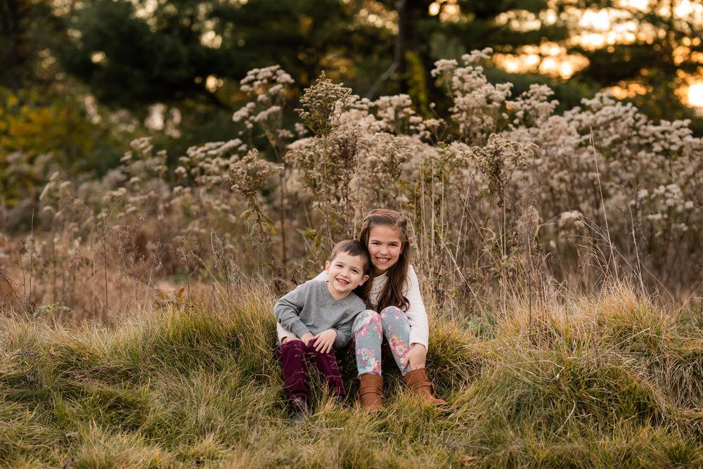 AnneMarie-Hamant-Lehigh Valley PA photographer-www.annemariehamant.com-37.jpg