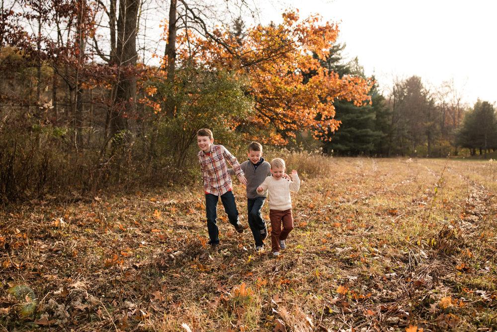 AnneMarie-Hamant-Lehigh Valley PA photographer-www.annemariehamant.com-51.jpg