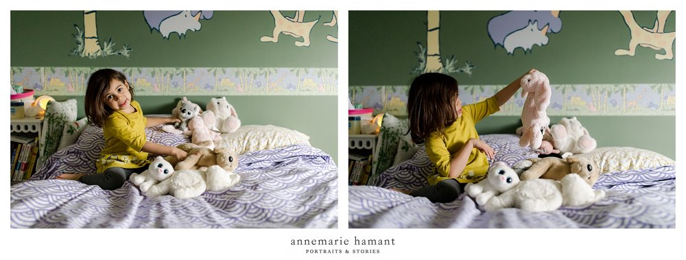 AnneMarie-Hamant-Portraits-And-Stories_0231.jpg