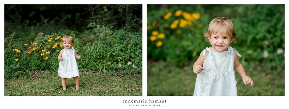 AnneMarie-Hamant-Portraits-And-Stories_1214.jpg