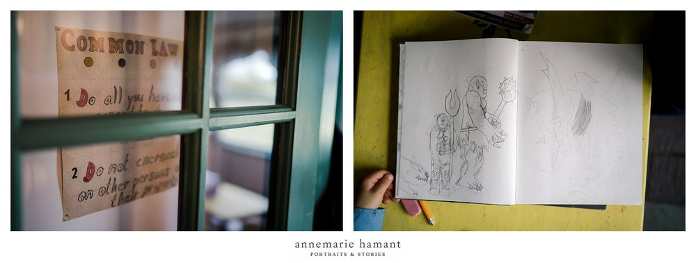 AnneMarie-Hamant-Portraits-And-Stories_1225.jpg