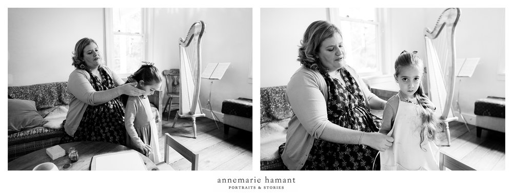 AnneMarie-Hamant-Portraits-And-Stories_1370.jpg