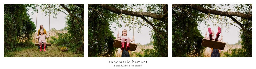 AnneMarie-Hamant-Portraits-And-Stories_1402.jpg
