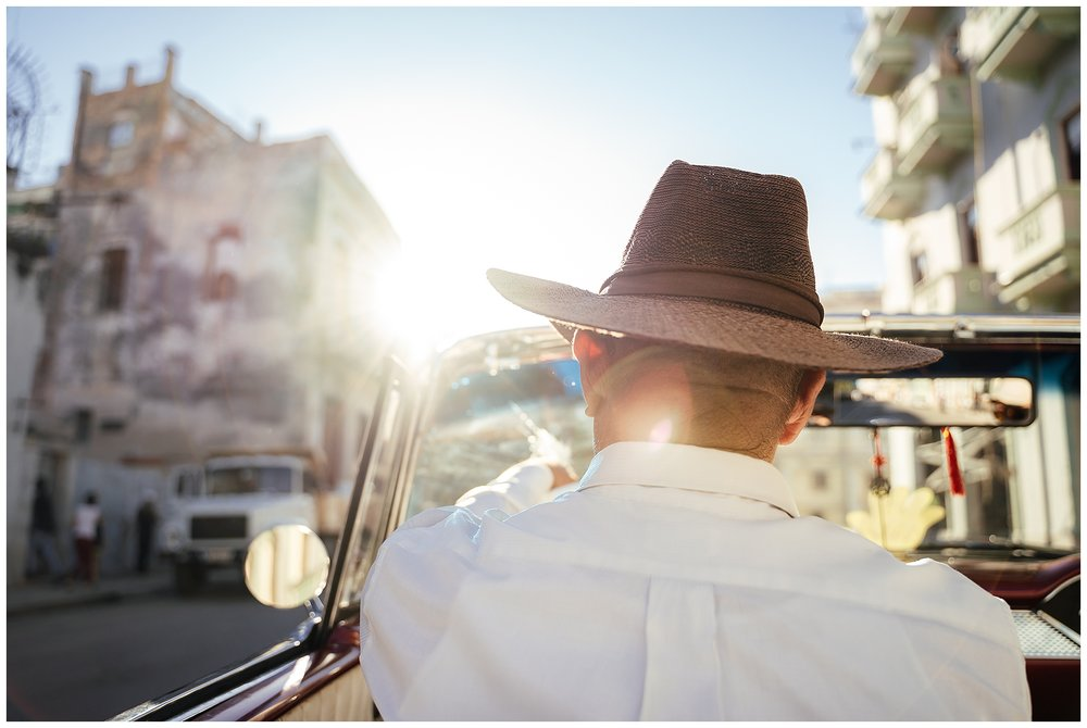 Cuba_travel_photographer_www.annemariehamant.com_6
