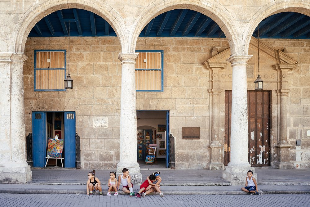 cuba_travel_photographer_annemariehamant