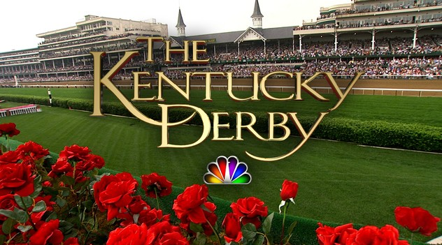kentucky-derby-on-nbc-radio-and-television.jpg