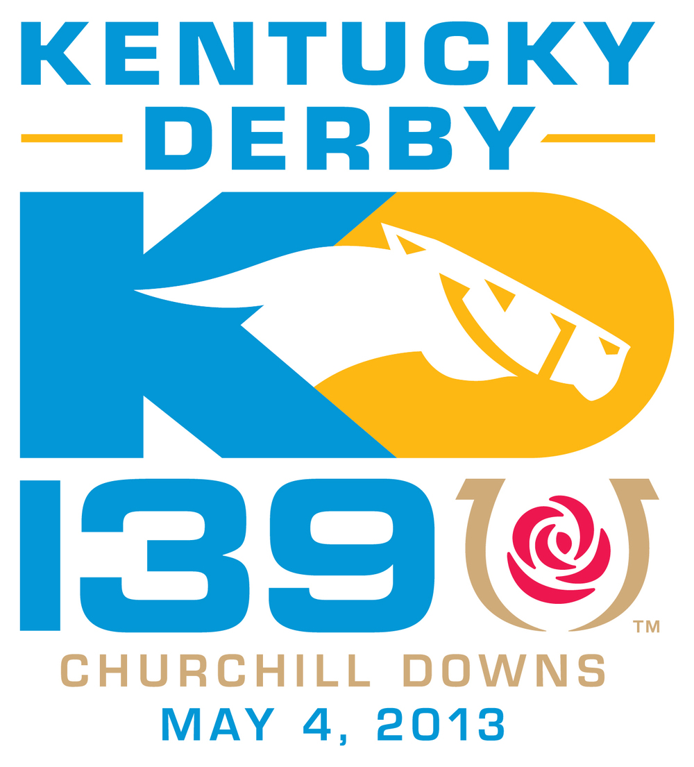2013 Kentucky Derby logo (2).jpg