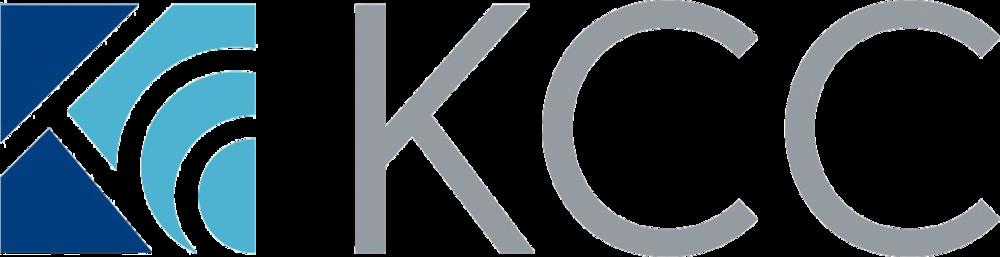 KCC_FullColor_large.png