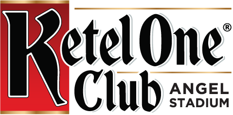KetelOneClub Logos FINAL.png