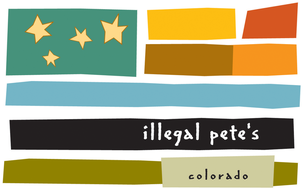illegal-petes-logo_0.png