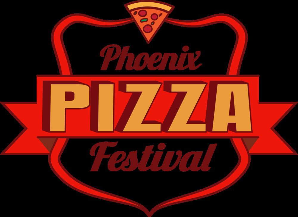 PhxPizzaFestival_Logo.png