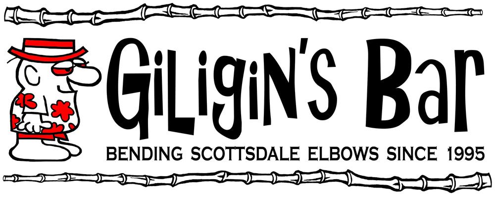 tshirt giligins 2012 (1).jpg