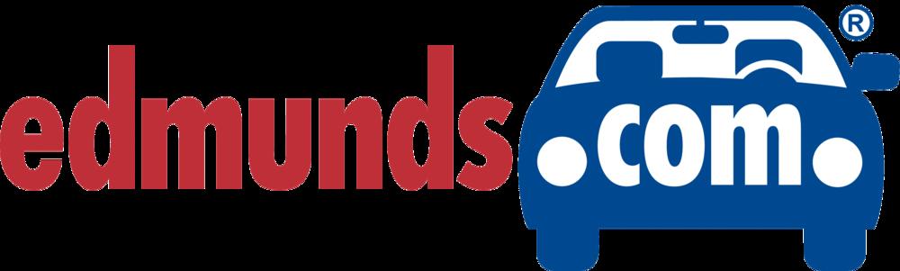 Edmunds logo.png