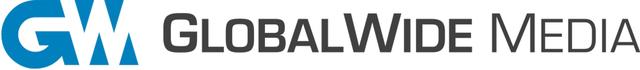 GWM Logo.png