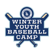 Winter Youth Baseball