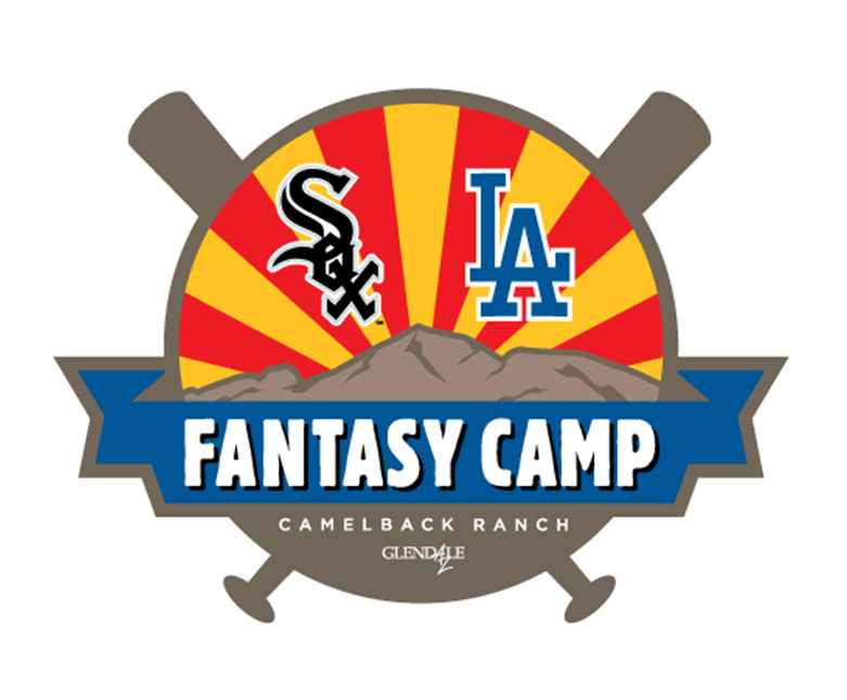 Camelback Ranch Fantasy Camp