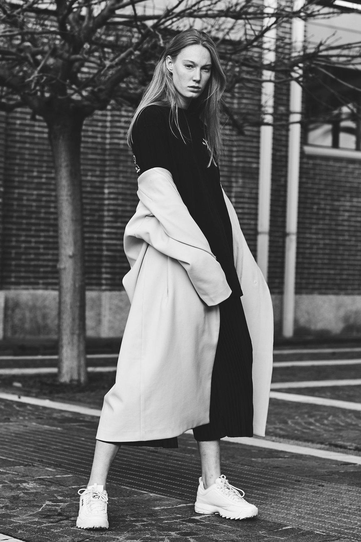 Zoe_Brave_Models_Christopher_Quyen 4.jpg