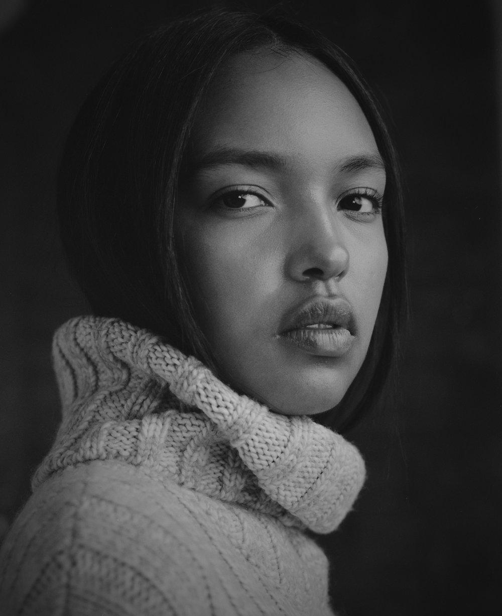 Claudia Lampera B&W 1.jpg