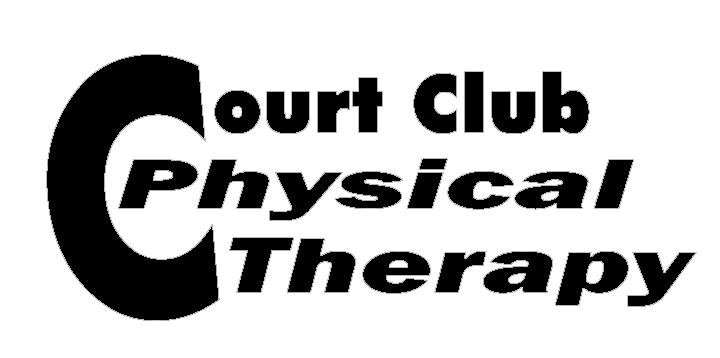 Court Club Physical Therapy