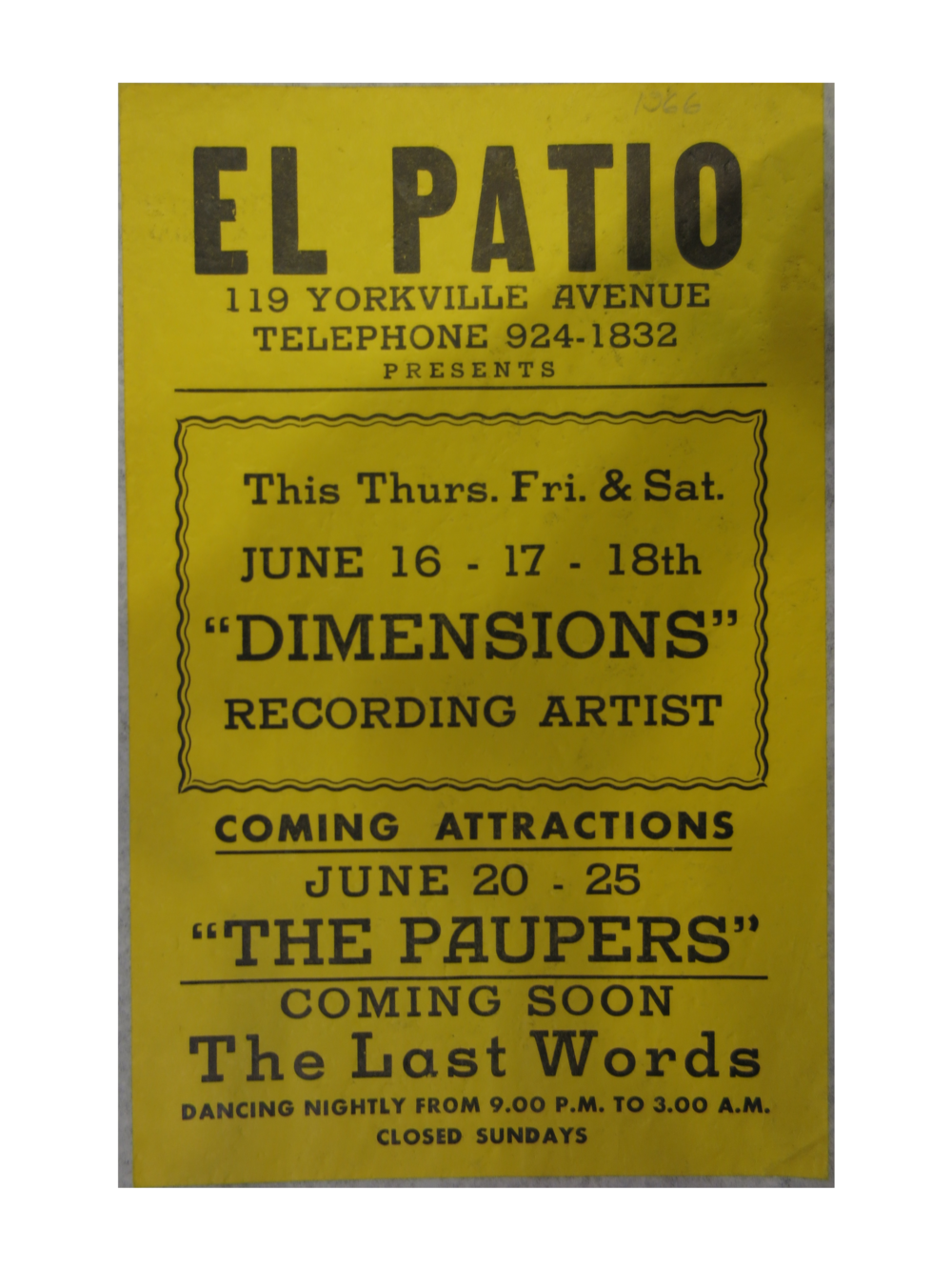 el-patio.png