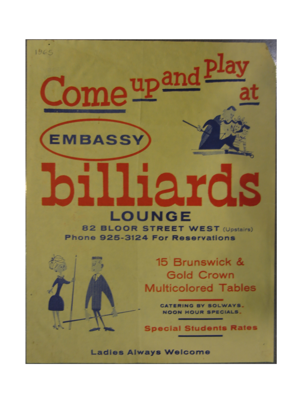 embassy-billiards.png